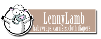 lenny-lamb-english-logo-4.png