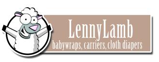 lenny-lamb-english-logo-4.png