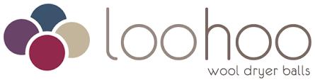 loohoo logo.png