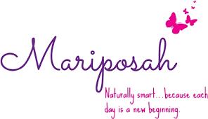 mariposah logo.png