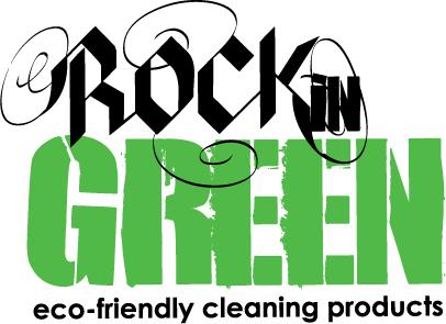 rockgreen.png