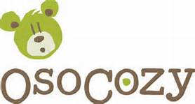 osocozy logo.jpg