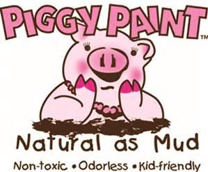 piggie paint.jpg