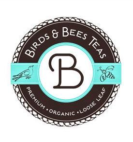 birds-and-bees-teas.jpg