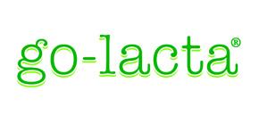 GoLacta.jpg