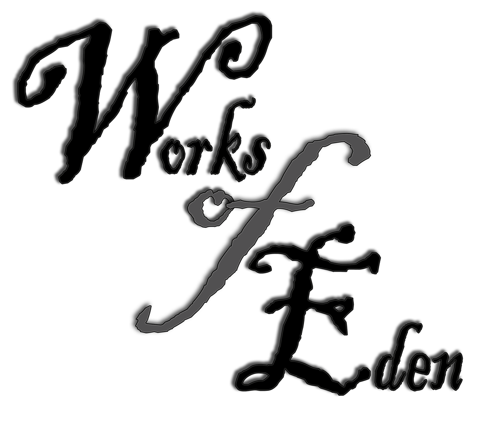 worksofeden1.png