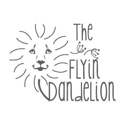 theflyindandelion.jpg