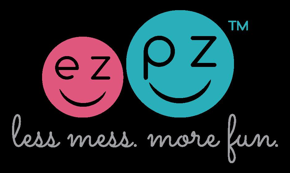 ezpz-logo.png