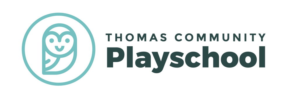 thomas_community_playschool_horizontal_transparent.png