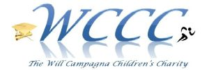 wccc.jpg