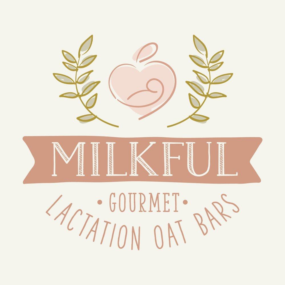 Milkful Logo.jpg