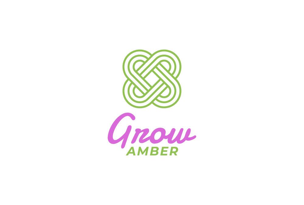 Grow Amber-01.jpg