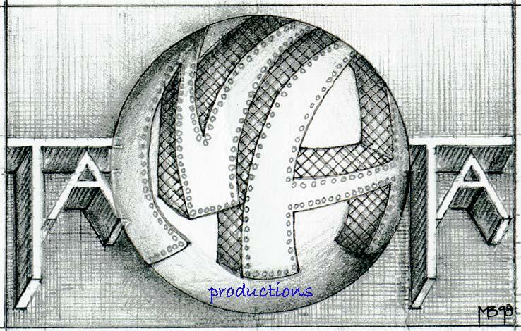 Logo- 2005