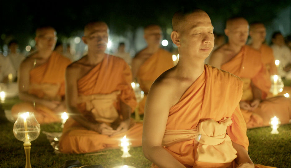Monks-are-said-to-have-super-human-powers.jpg