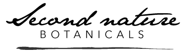 Second Nature Botanicals