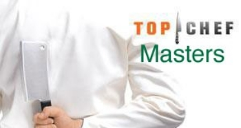 Top Chef Masters Featuring Matchmaking Daters
