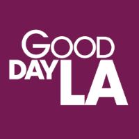 Good Day LA | Speed Dating