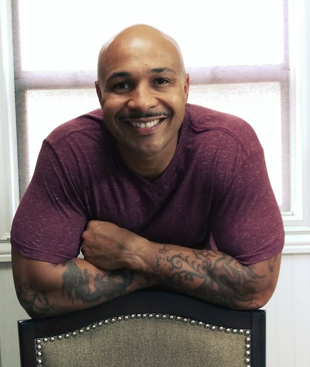Johnathan Brewer II, Owner/Operator