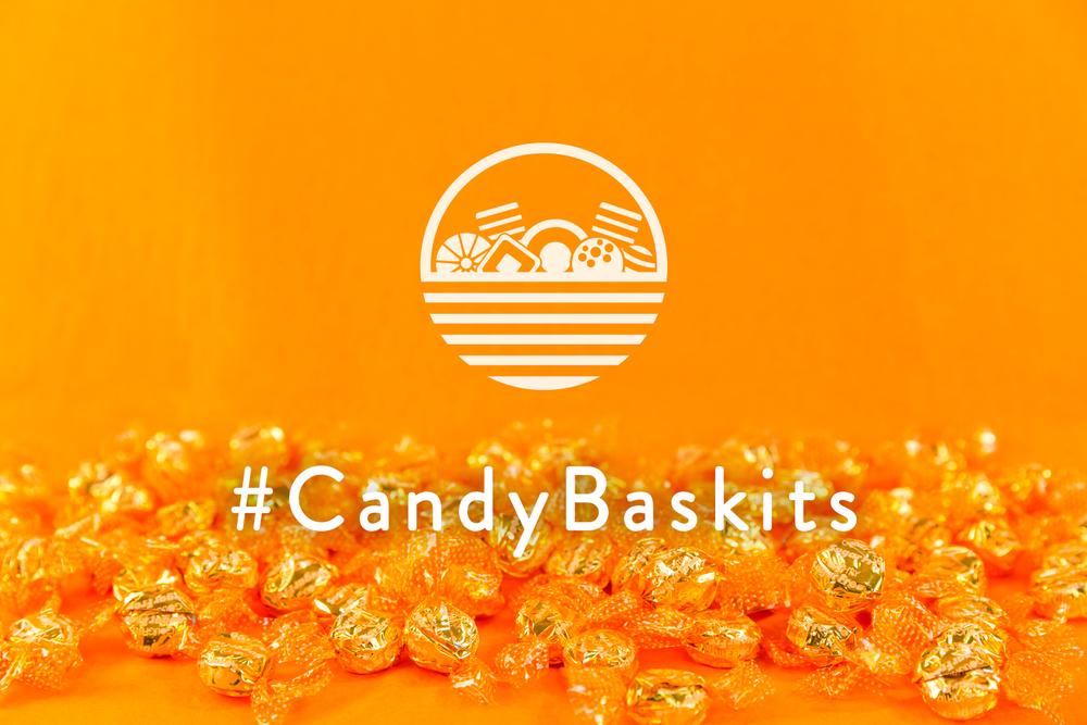 RyanBegleyPhotography-CandyBaskits2125-Edit.jpg