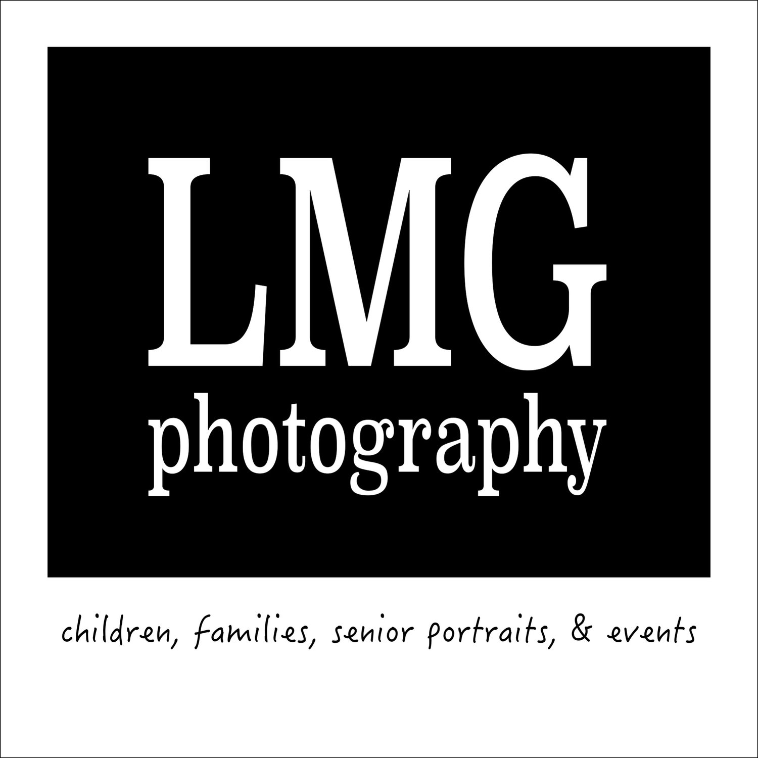 LMG Photography