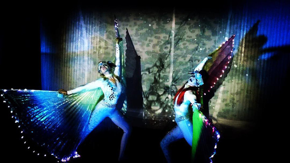 LED_Wings.jpg