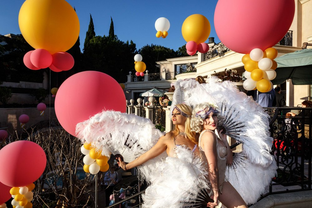 Feather_Fan_Showgirl_Balloons.JPG