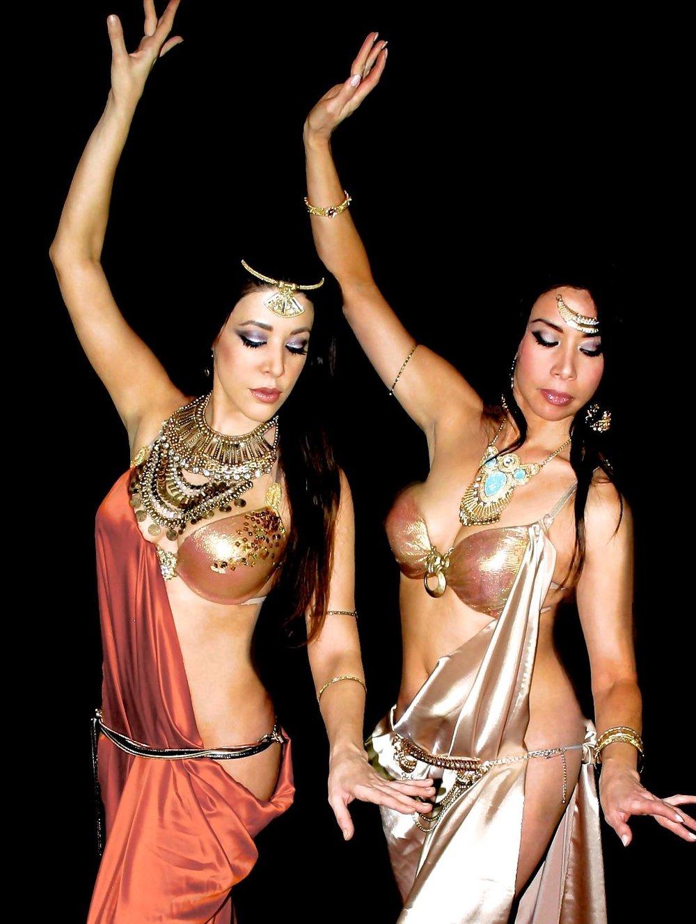 Beverly_Egyptian.jpg