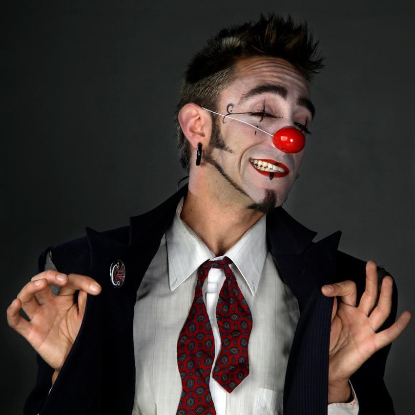 genius-Klown.jpg