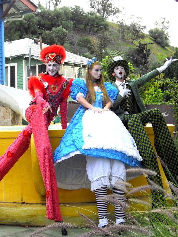Clowns_Antonio.jpg