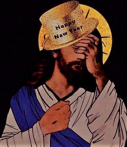 JESUS nye.jpg