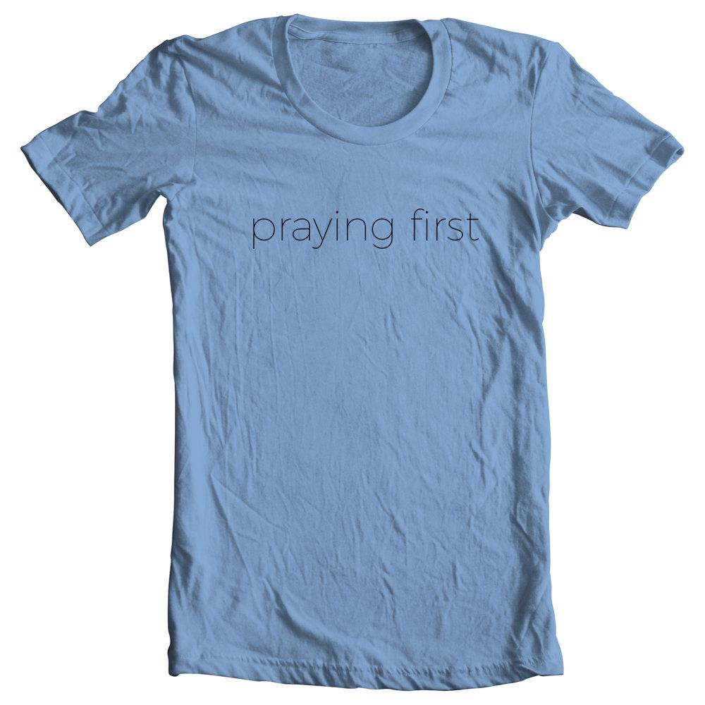 praying first blue.jpg