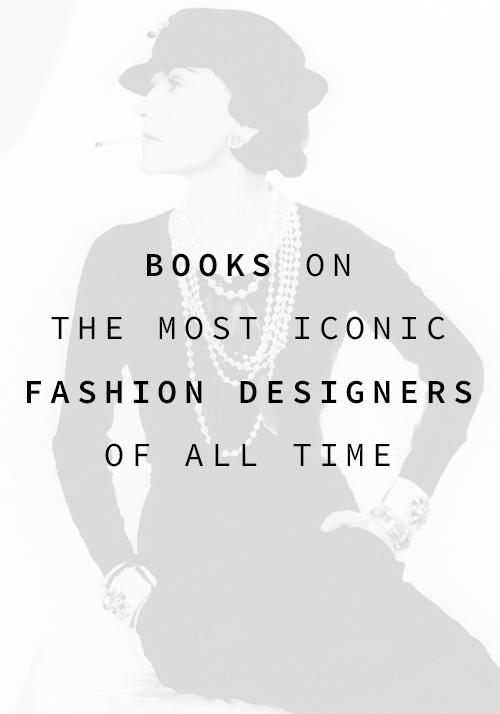 http://biografieonline.it/img/bio/Coco_Chanel_1.jpg