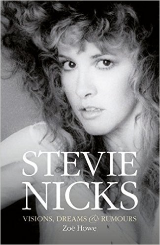 Steve Nicks