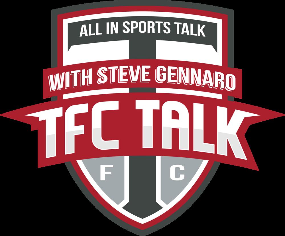TFC_Talk-2.png