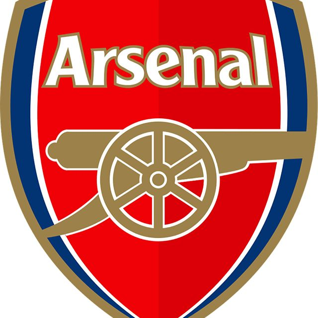 Stan Kroenke's will now have full control of Arsenal (value £1.8 billion). FYI- Kroenke also owns NFL LA Rams, NBA Denver Nuggets, NHL Colorado Avalanche, MLS Colorado Rapids AND has a strong reputation as a less than stellar club owner. Sorry Gunners.