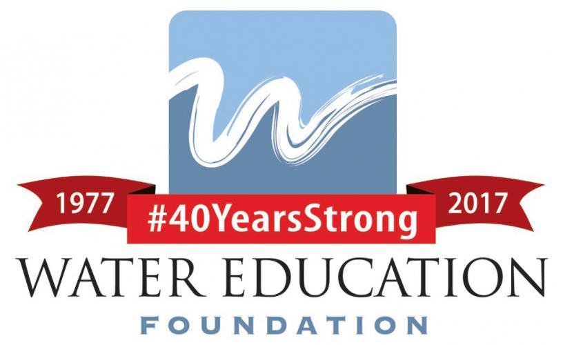 40th_anniversary_logo.jpg