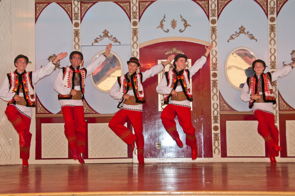 dance school disney4.jpg