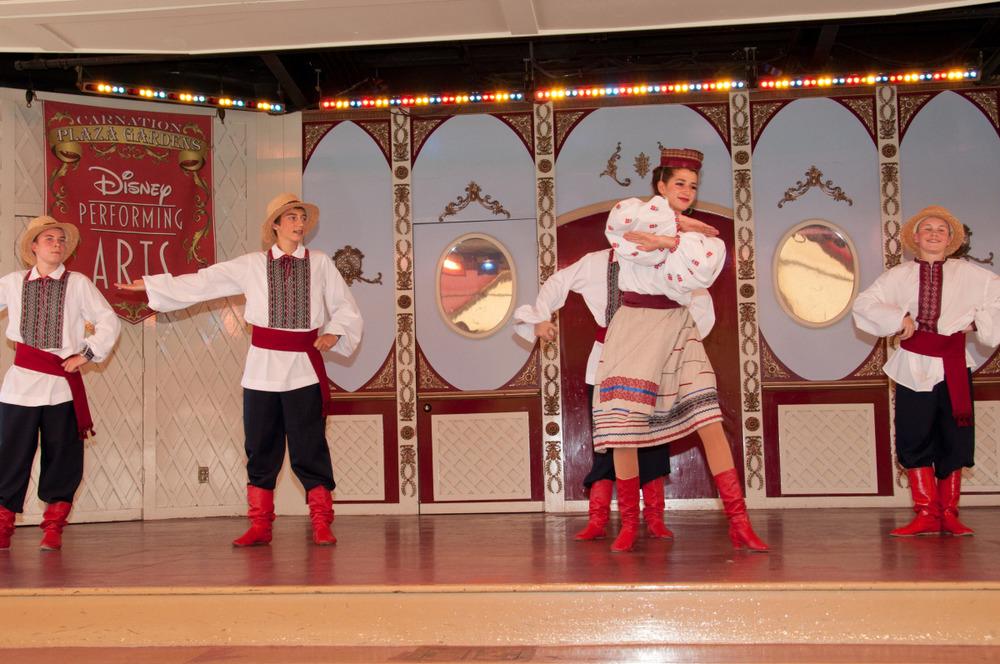 dance school disney5.jpg