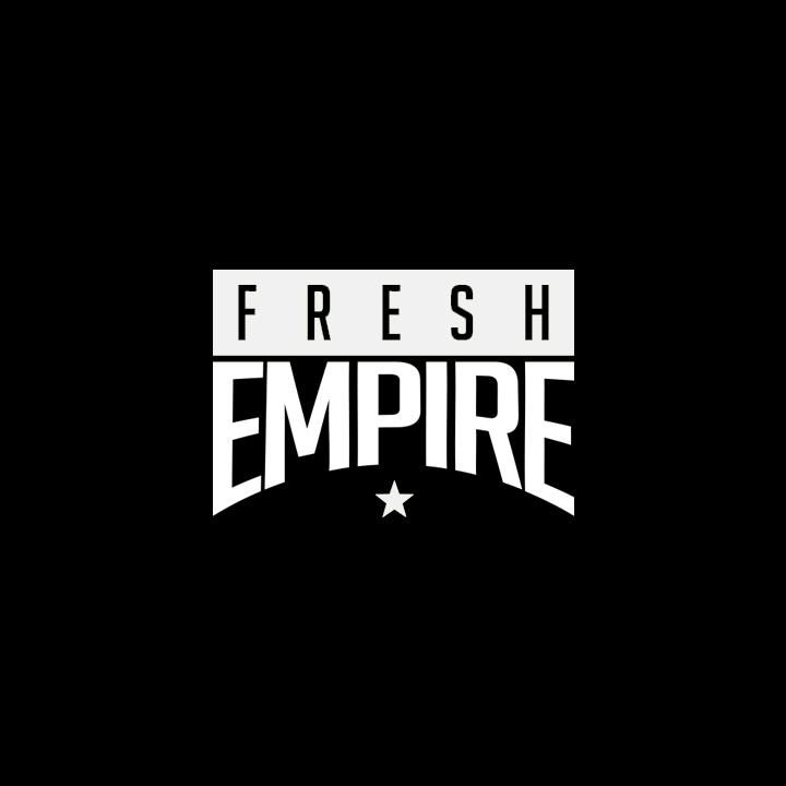 freshempire.jpg