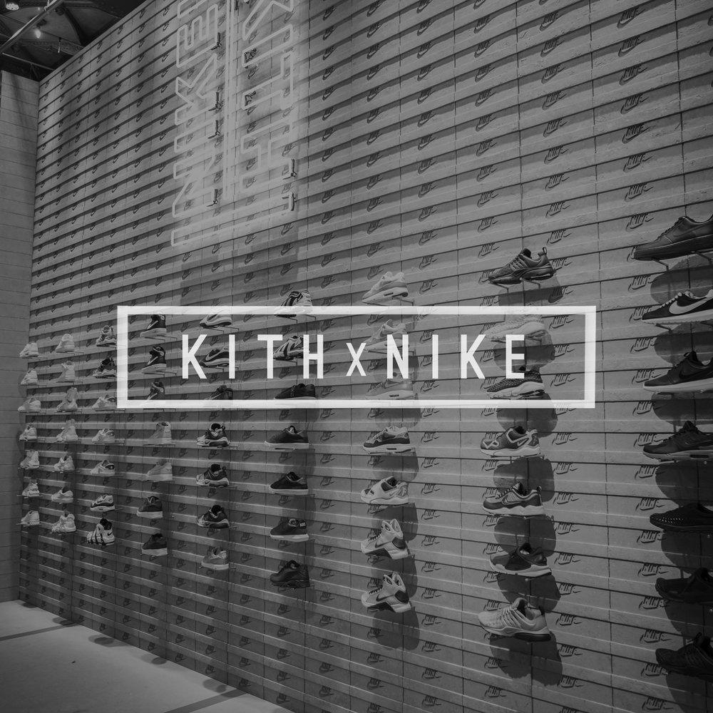 kith nike thumbnail square.jpg