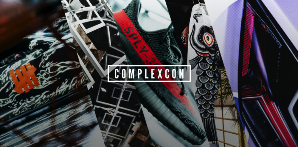 complexcon vibrvncy