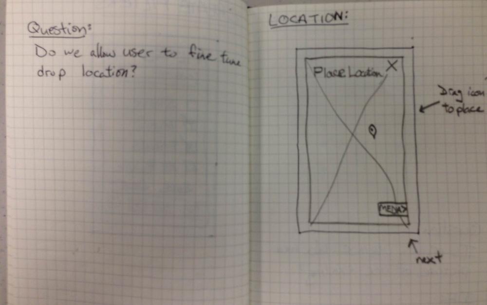 mobile_location.jpg