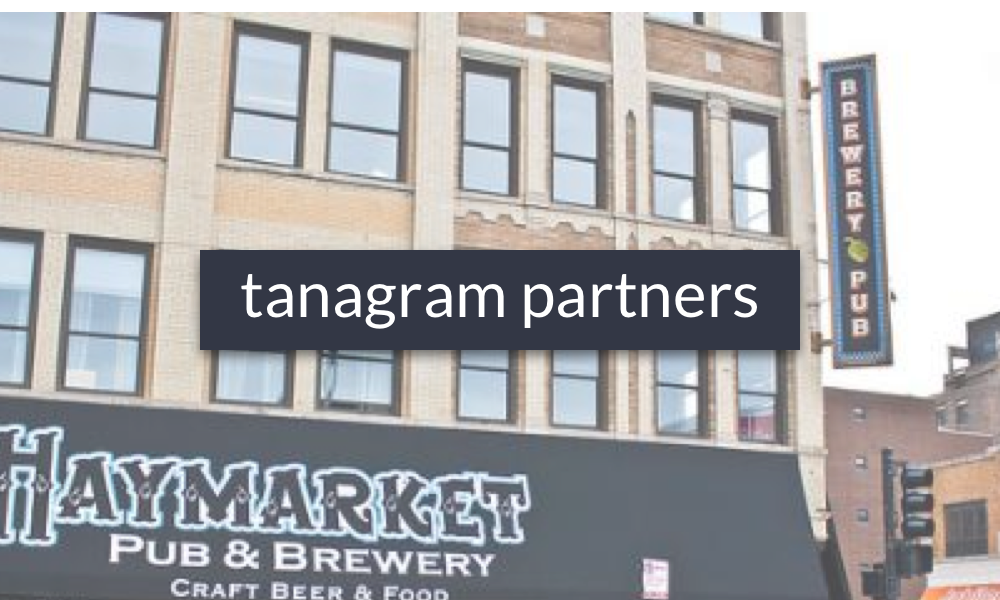 Tanagram Partners_2.png