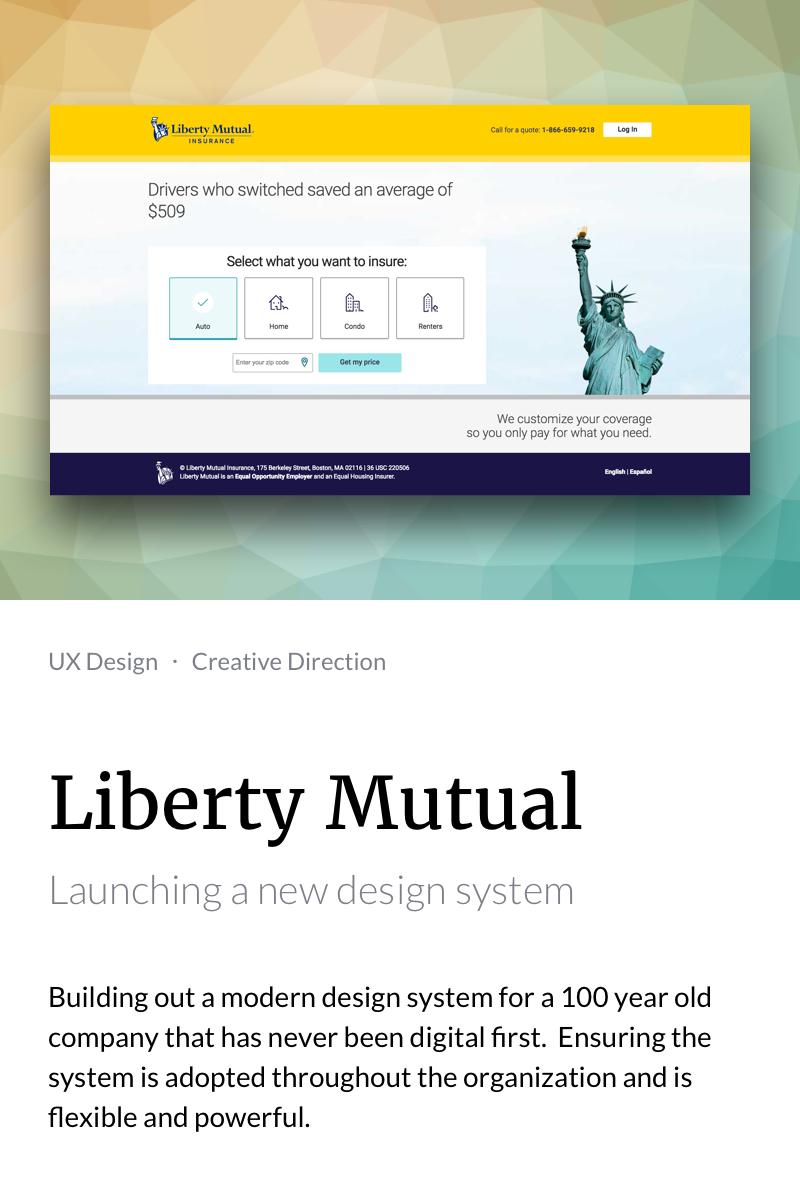 LM-DesignSystem-Portfolio-Cover.png