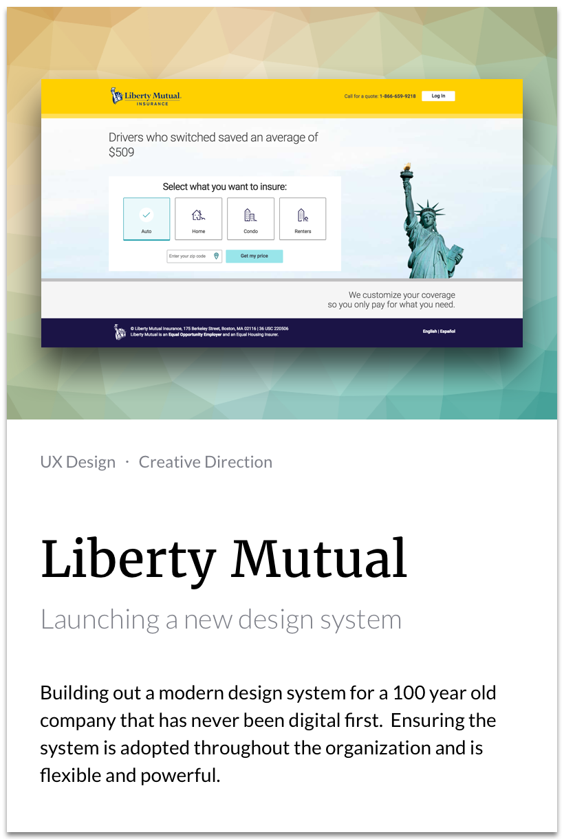 LM-DesignSystem-Portfolio-Cover Copy.png