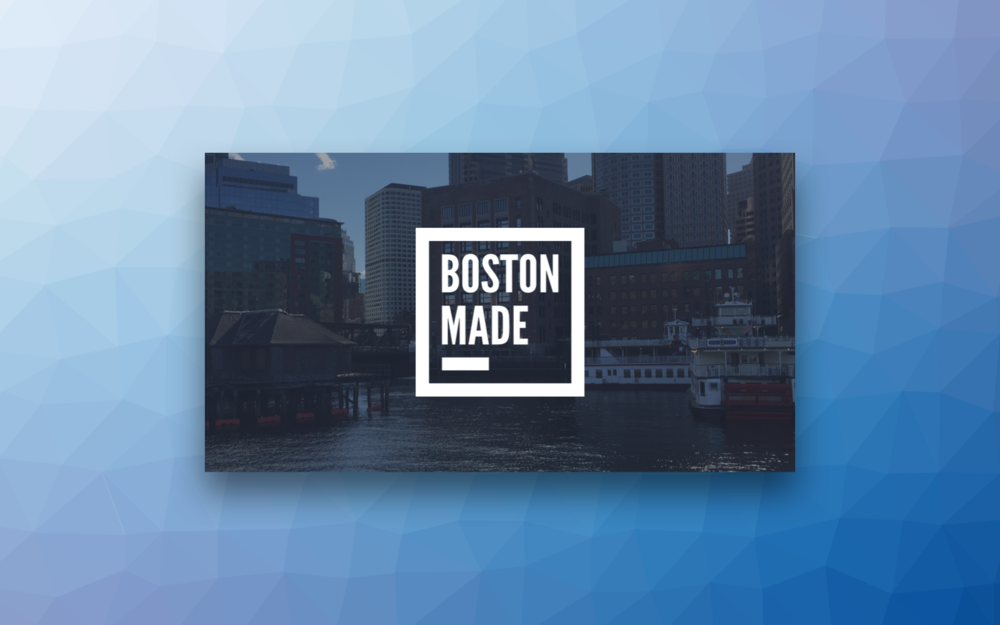Hero-Cover-BostonMade.png