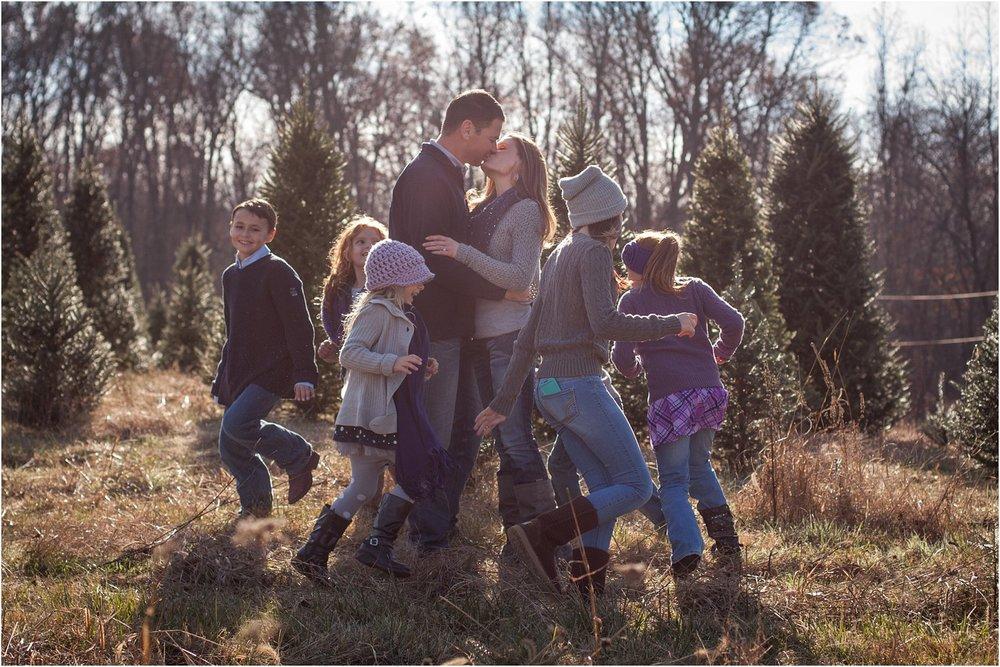 Harrisonburg Lohr Family Portraits_0004.jpg
