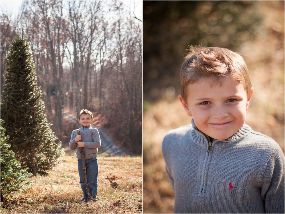 Harrisonburg Lohr Family Portraits_0010.jpg