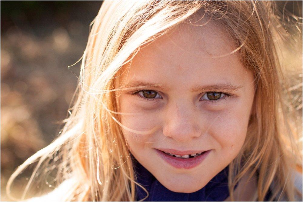 Harrisonburg Lohr Family Portraits_0013.jpg