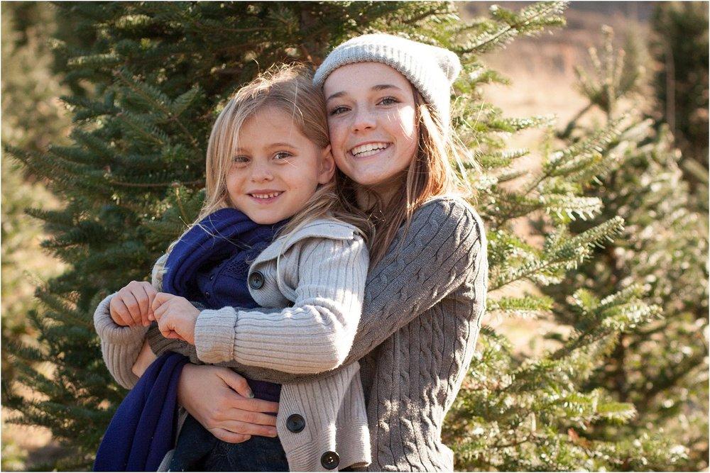 Harrisonburg Lohr Family Portraits_0012.jpg